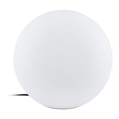 Lampadar inteligent pentru gradina EGLO MONTEROLO-C 98106