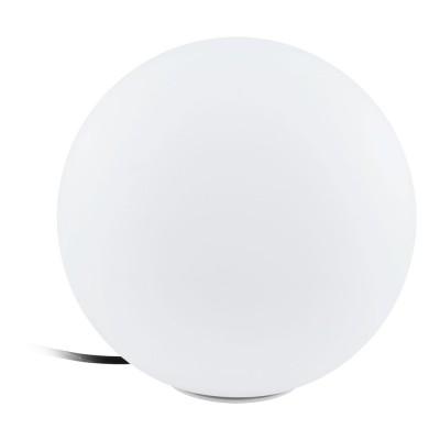 Lampadar inteligent pentru gradina EGLO MONTEROLO-C 98105