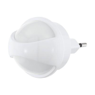 Lampa de veghe EGLO TINEO 97933