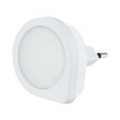 Lampa de veghe EGLO TINEO 97932