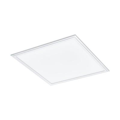 Panou LED inteligent EGLO SALOBRENA-C 97629