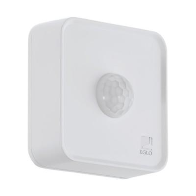 Senzor de miscare wireless pentru exterior EGLO CONNECT 97475