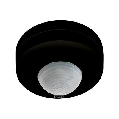 Senzor de miscare 360° 12m EGLO DETECT ME 6 97422