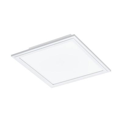 Panou LED inteligent EGLO SALOBRENA-C 96662