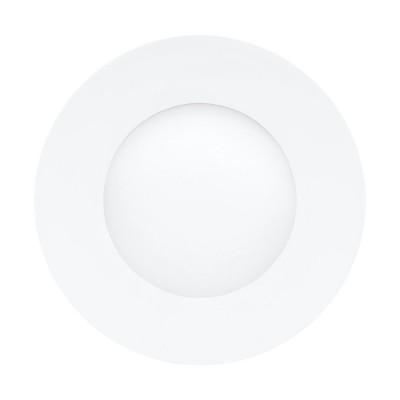Aplica EGLO KOB LED 93706