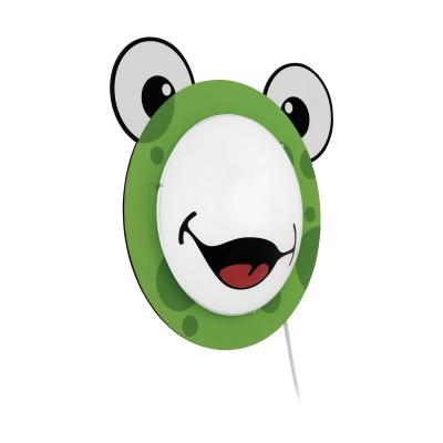 Aplica pentru copii EGLO QUIXI 95745