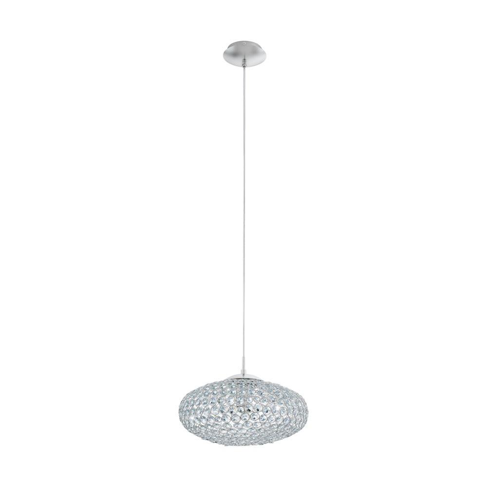 Pendul cristal EGLO CLEMENTE 95286