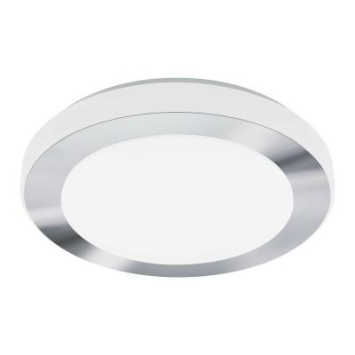 Plafoniera baie EGLO LED CARPI 95283