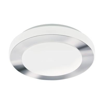 Plafoniera baie EGLO LED CARPI 95282