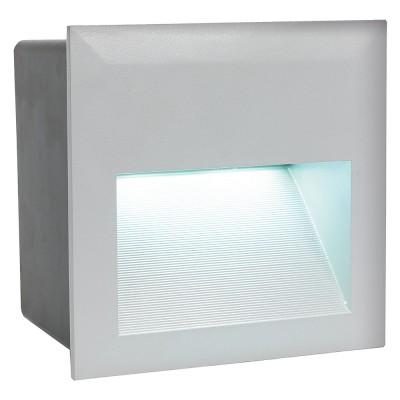 Spot exterior EGLO ZIMBA-LED 95235