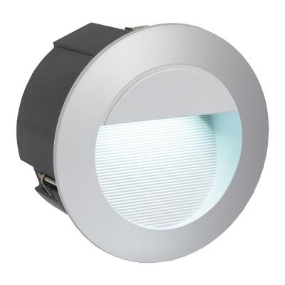 Spot exterior EGLO ZIMBA-LED 95233