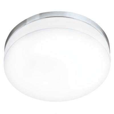 Plafoniera baie EGLO LED LORA 95002