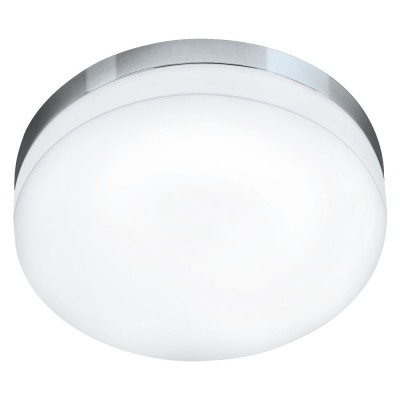 Plafoniera baie EGLO LED LORA 95001