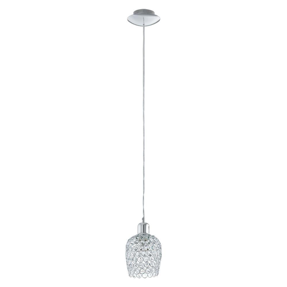 Pendul cristal EGLO BONARES 1 94896