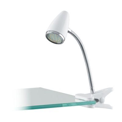 Lampa cu clema EGLO RICCIO 1 94329