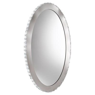 Aplica oglinda EGLO TONERIA 93948