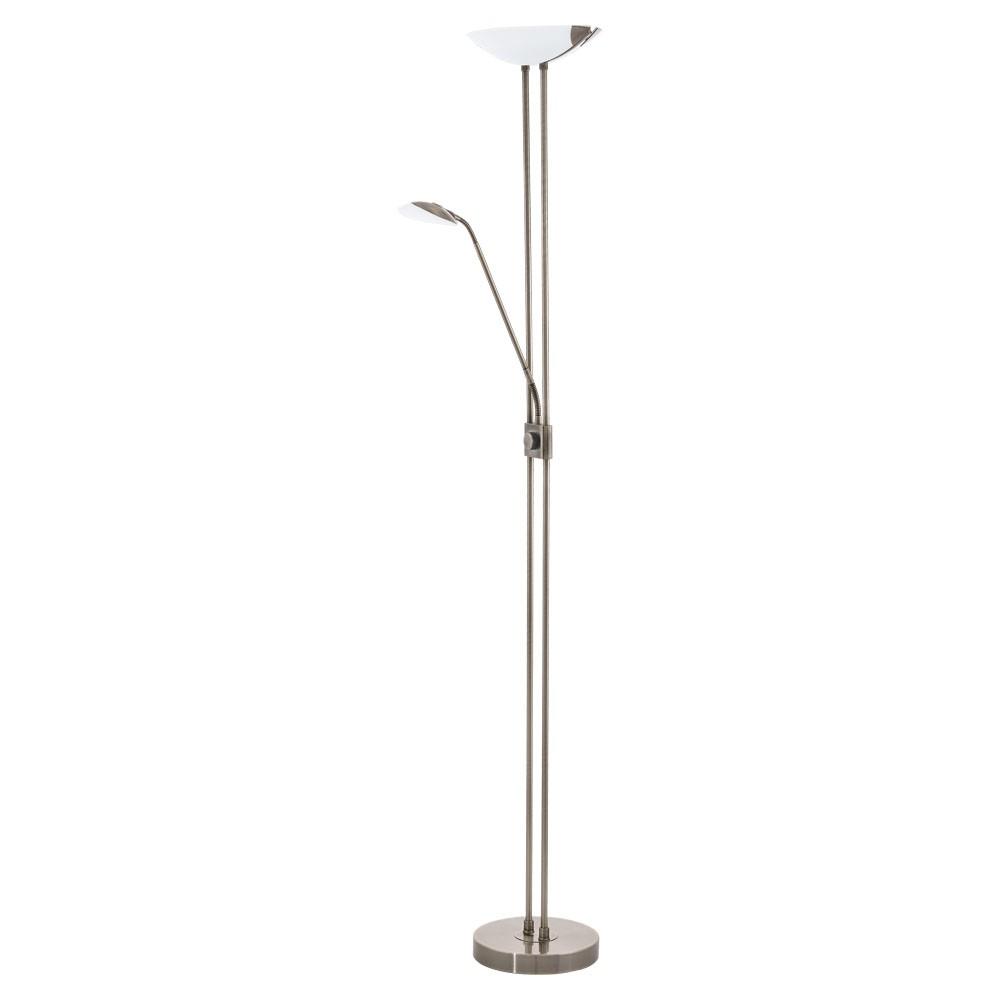 Lampadar EGLO BAYA LED 93876