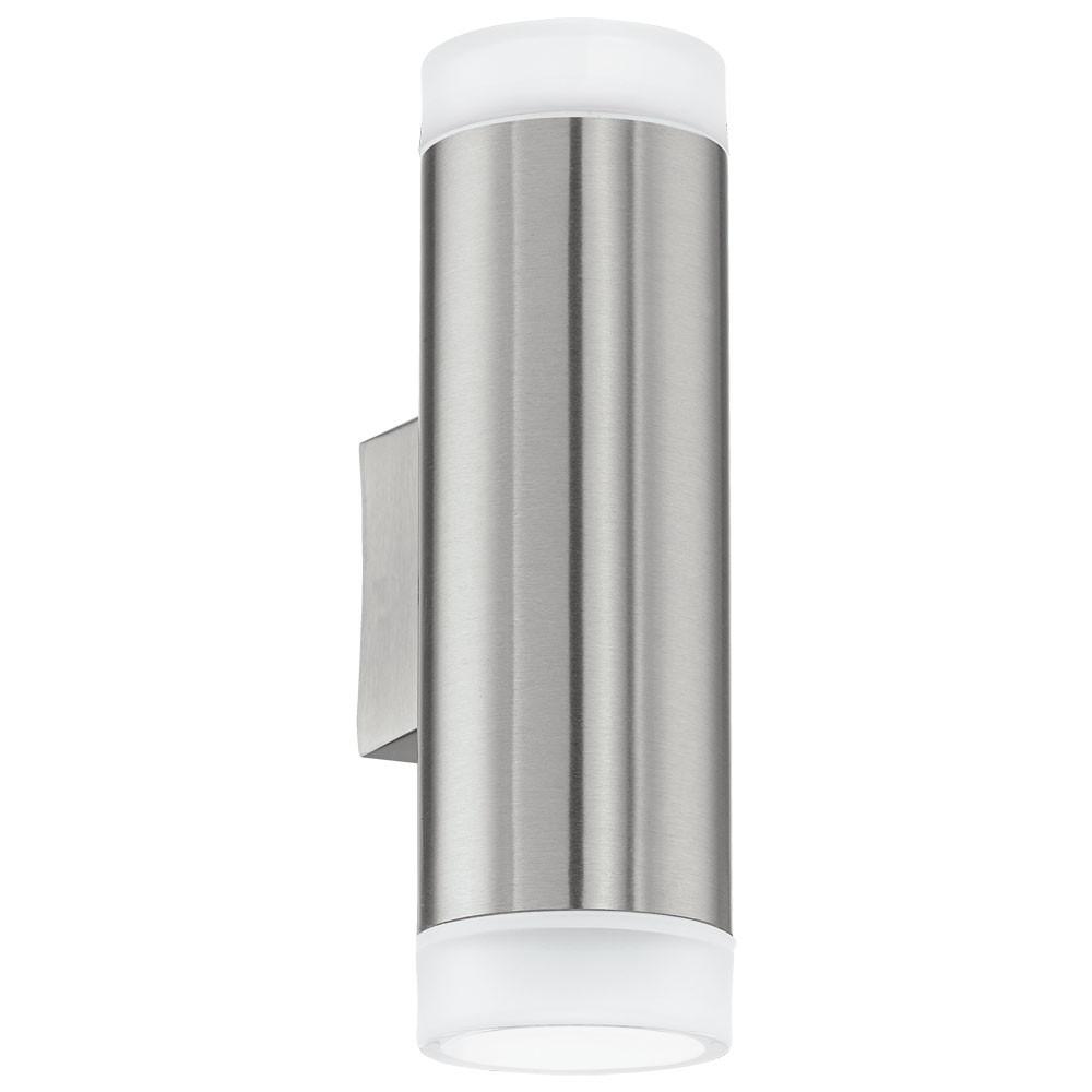 Aplica exterior EGLO RIGA-LED 92736