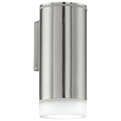 Aplica exterior EGLO RIGA-LED 92735