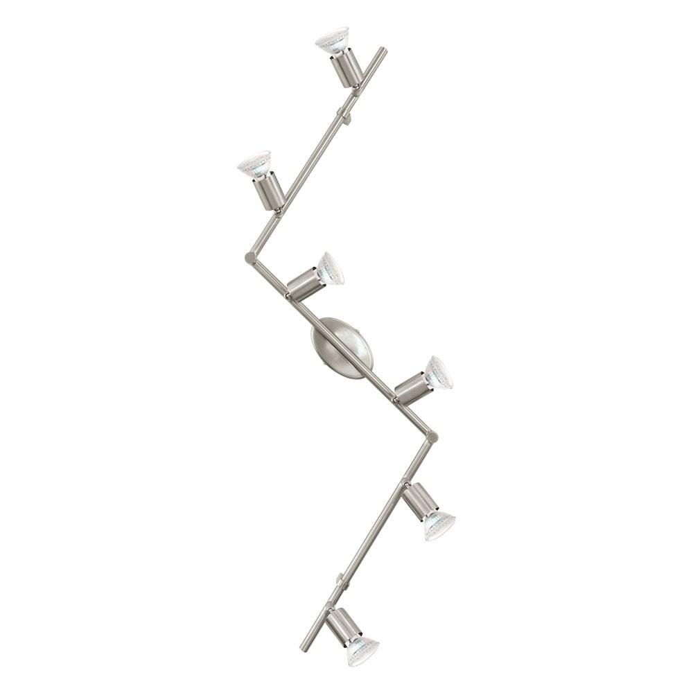 Plafoniera EGLO BUZZ-LED 92599