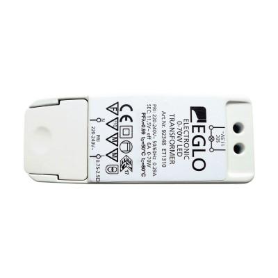 Transformator EGLO LED 92348