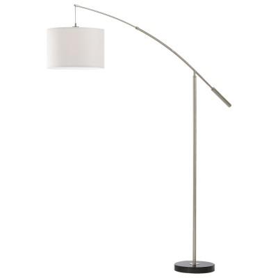 Lampadar EGLO NADINA 92206
