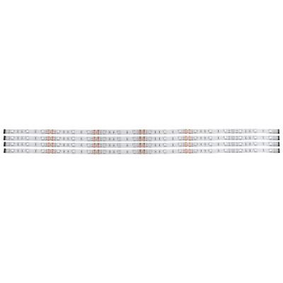 Banda LED EGLO 92059