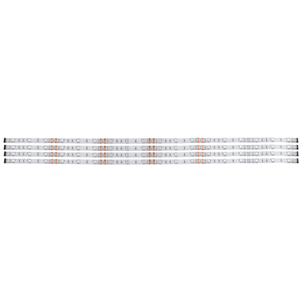 Banda LED EGLO 92055