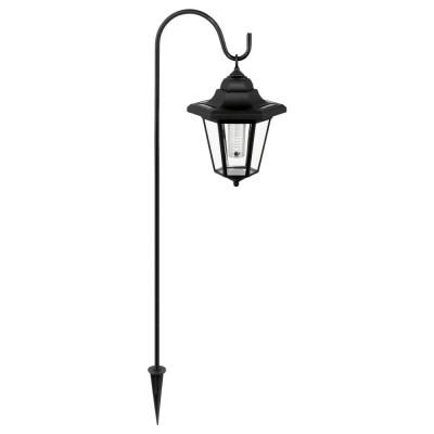 Lampa solara LED EGLO 90484