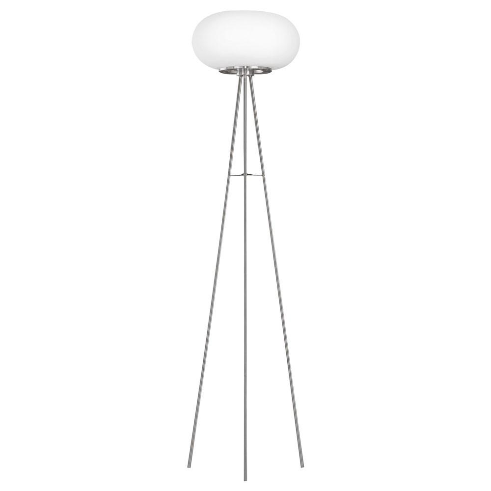 Lampadar EGLO OPTICA 86817