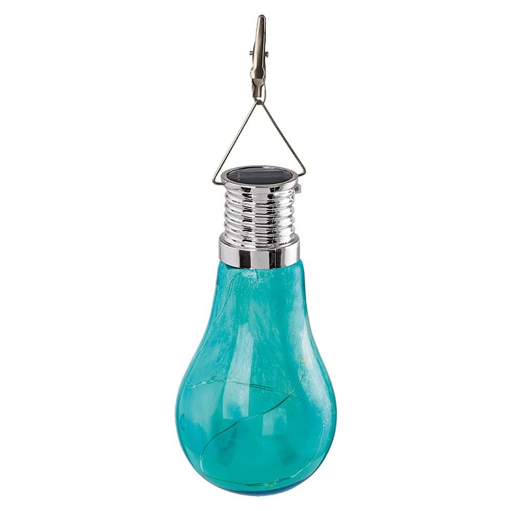 Lampa solara LED EGLO 48625