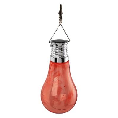 Lampa solara LED EGLO 48624