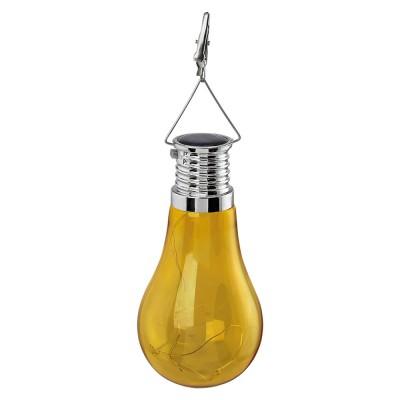 Lampa solara LED EGLO 48623