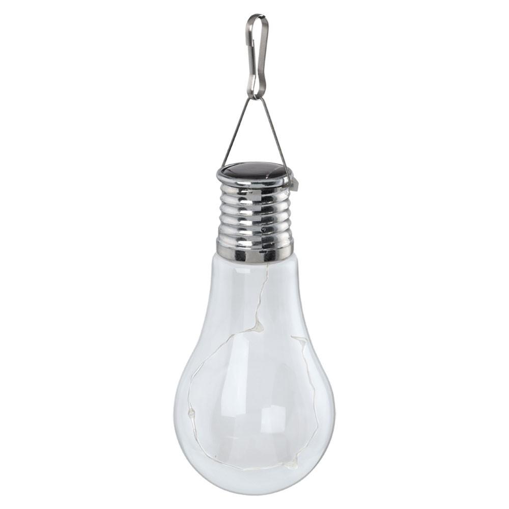 Lampa solara LED EGLO 48622