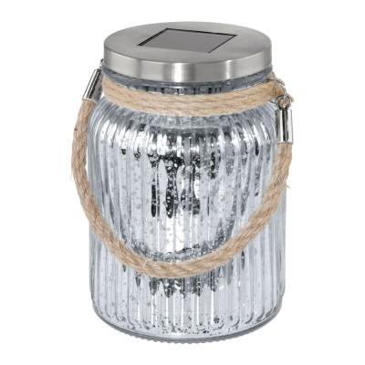 Lampa solara LED EGLO 48568