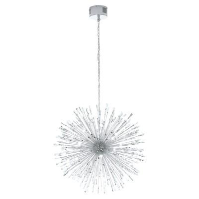 Pendul cristal EGLO VIVALDO 1 39262
