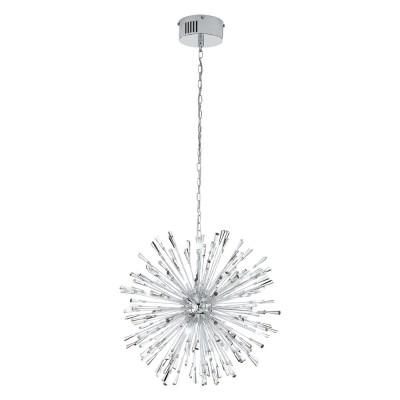 Pendul cristal EGLO VIVALDO 1 39261