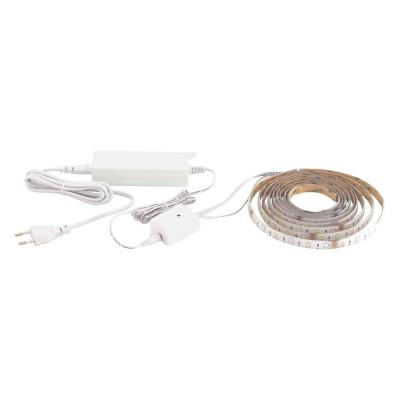 KIT banda LED inteligenta EGLO CONNECT STRIPE-C 32741