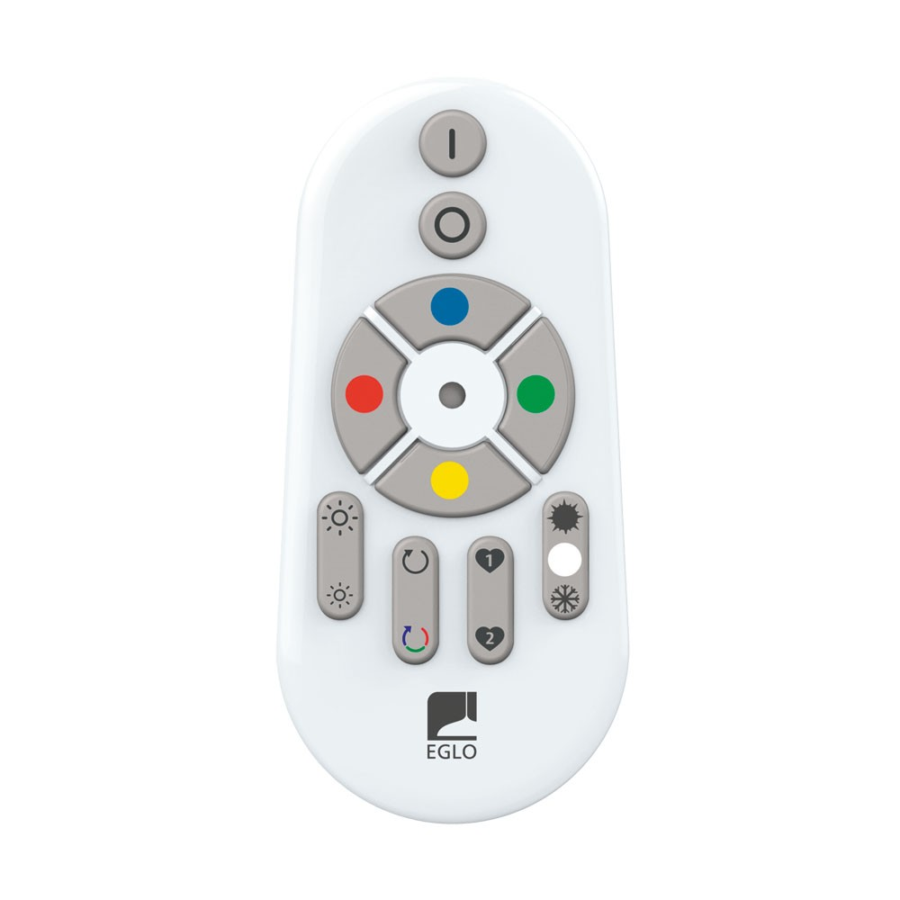 Telecomanda Bluetooth EGLO CONNECT 32732