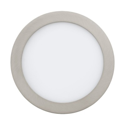 Spot incastrat EGLO FUEVA 1 31675