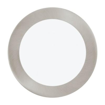 Spot incastrat EGLO FUEVA 1 31672