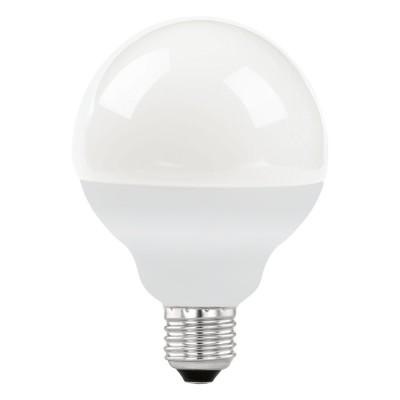 Aplica EGLO Magnum LED 92641