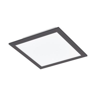 Panou LED EGLO SALOBRENA 1 75567