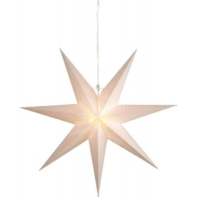 Stea luminoasa DOT 231-25, 25W