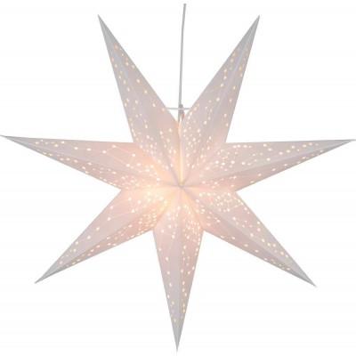 Stea luminoasa GALAXY 231-60, 25W