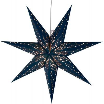 Stea luminoasa GALAXY 231-61, 25W