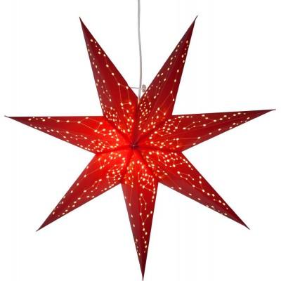 Stea luminoasa GALAXY 231-62, 25W