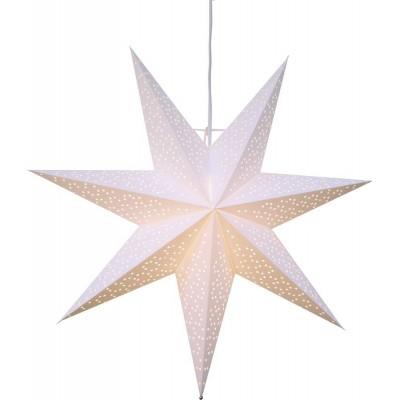 Stea luminoasa DOT 237-28, 25W