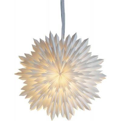 Decoratiune Craciun ICE 501-71