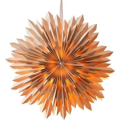 Decoratiune Craciun ICE 501-81